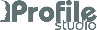 Profilestudio_logo